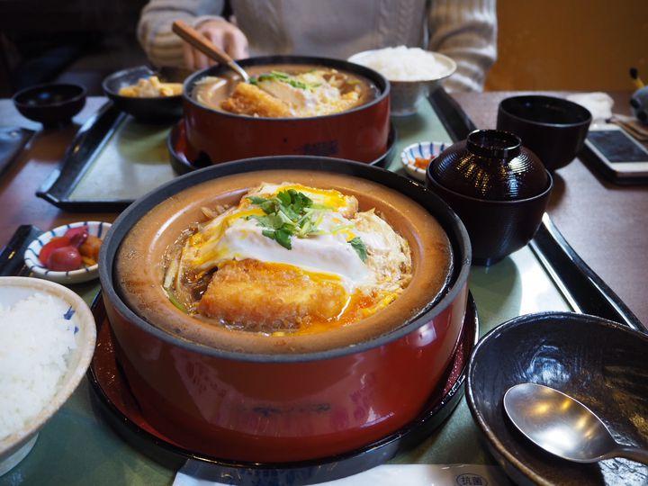 """温泉だけじゃ物足りない!""""箱根""""に行ったら食べたい""""ランチ""""10選"""