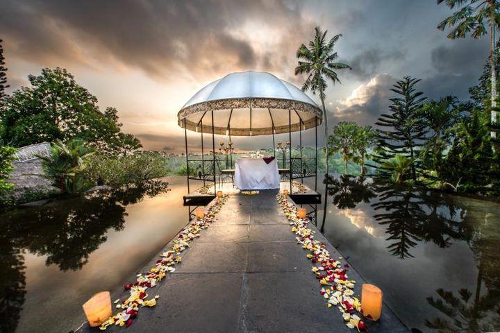 この夏はバリで贅沢リゾート旅!バリ島でしたい9つのこと&スポット