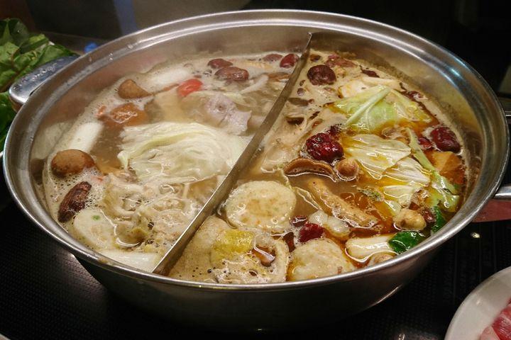 """ちょっと贅沢な冬を。東京都内の本当に美味しい""""有名鍋料理店""""13選"""