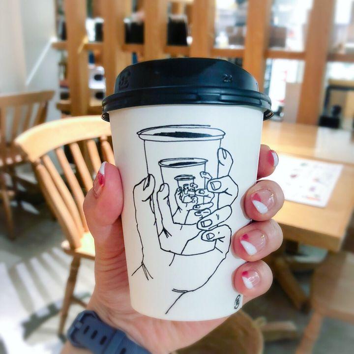 カフェに恋する私の秋。この秋押さえておきたいカフェ事情まとめ