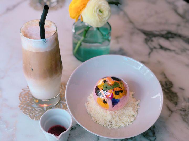 可愛いカフェ好き必見!RETRIP韓国のInstagram8月いいね数TOP10が決定