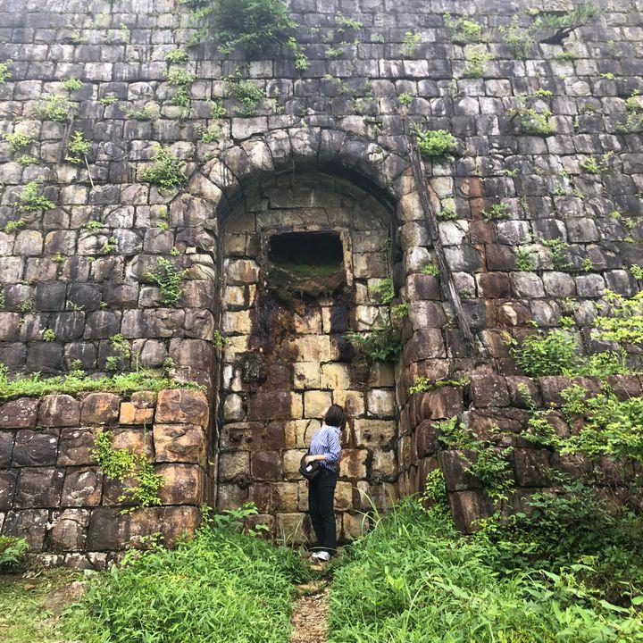 《四国》絶景を巡る旅!人生で一度は見たい四国地方の絶景スポット10選