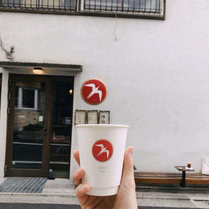 日本にいながらカフェで世界一周!?都内オシャレカフェ10選