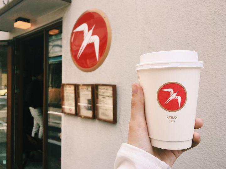 カフェ巡り初心者にオススメ!東京都内の「カフェの魅力に気づく」お店10選