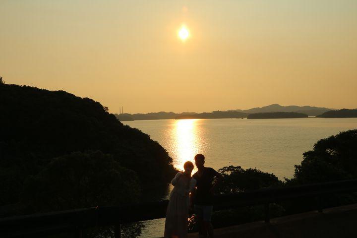 歴史・自然・グルメの魅力が盛り沢山!長崎県・川棚町の訪れてほしいスポット7選