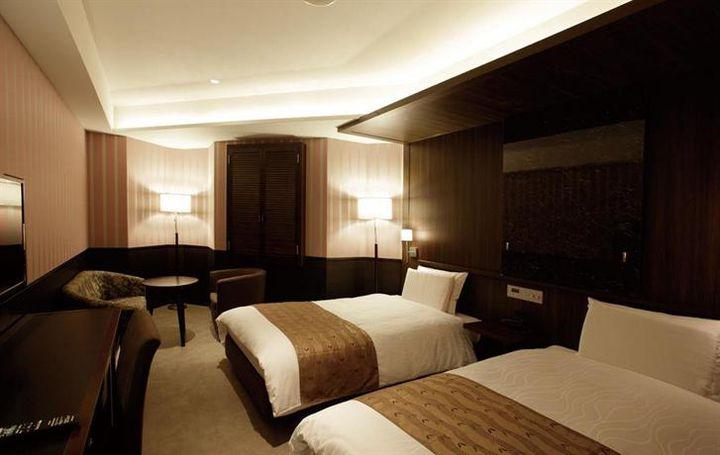 日比谷周辺のおすすめ宿泊ホテル7選!デイユース利用から高級ホテルまで