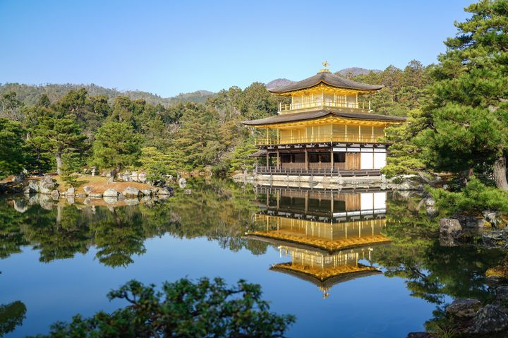 歴史が動いたあの場所へ!日本国内の「歴史旅」におすすめな旅行先10選