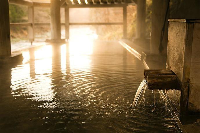 気軽に温泉を楽しむ!仙台・秋保温泉の充実日帰りプランのある温泉宿7選