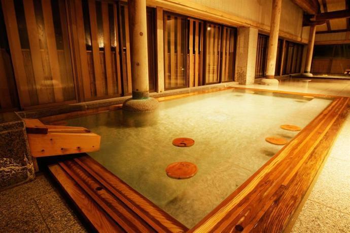 絶対に行きたい!食事が最高においしい「仙台」のおすすめ旅館BEST7