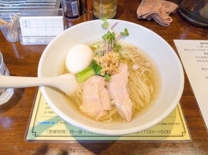 寒い冬にピッタリ!東京近郊の「生姜グルメ」が食べられるオススメ店7選