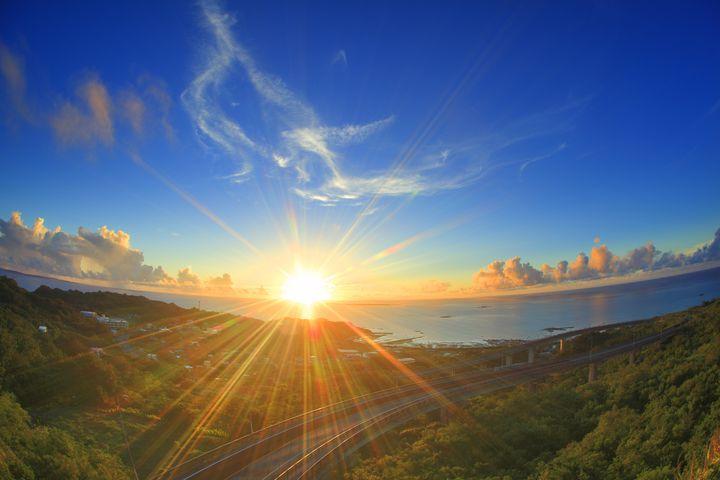 """もっと深い""""沖縄""""を楽しむ旅。訪れたい沖縄のパワースポット7選"""