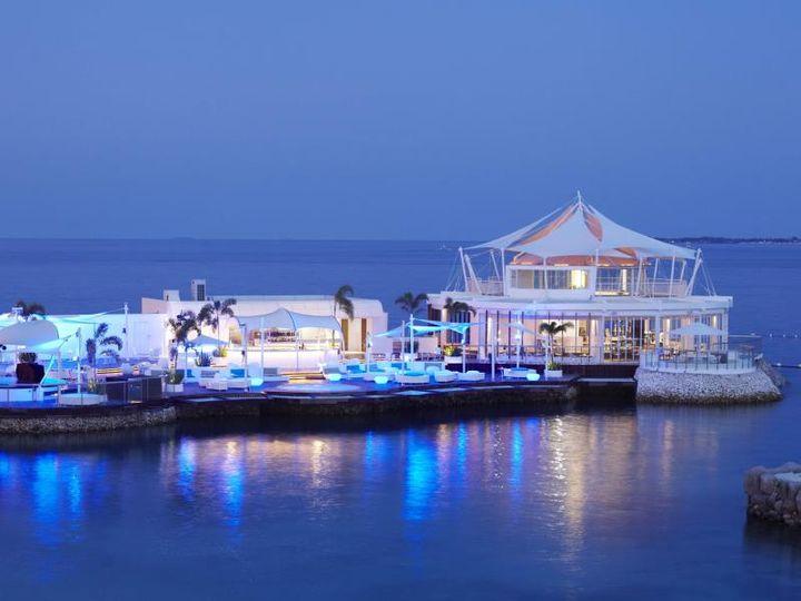 """昼も夜も圧巻の美しさ。セブ島 """"モーベンピック・ホテル"""" でしたい5つのこと"""
