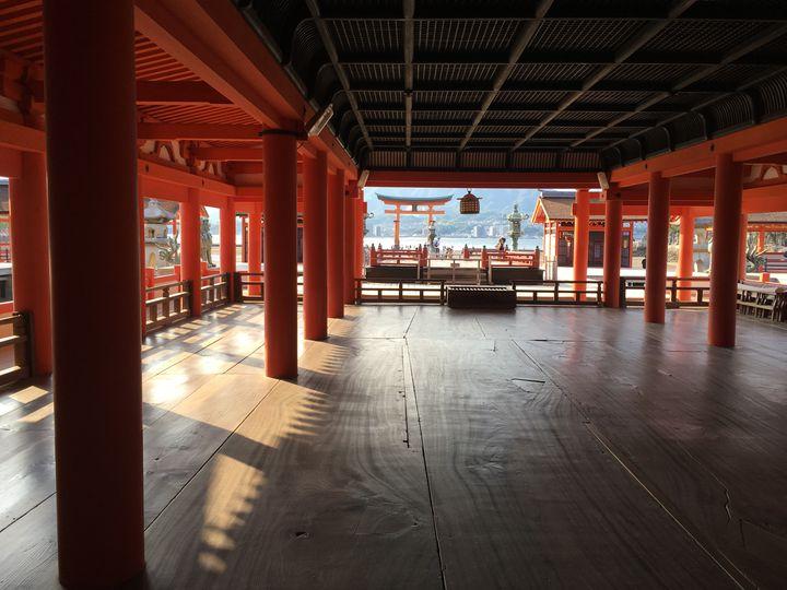 広島来たら絶対行かにゃいけん!広島県の人気おすすめ観光スポット45選