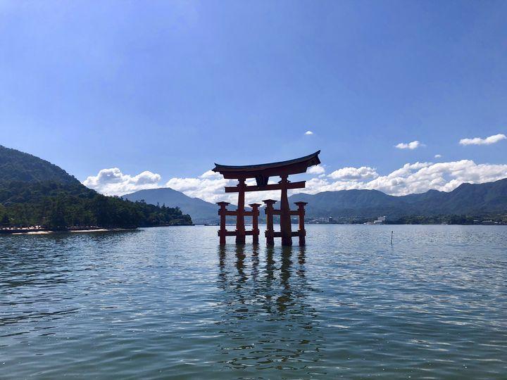 尾道、宮島、市内観光も!欲張り女子におくる広島2泊3日プランはこれだ