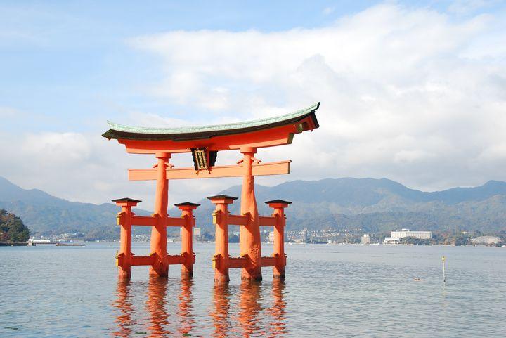 お金をかけずに最高の旅!夜行バスで行く広島1泊2日プランはこれだ
