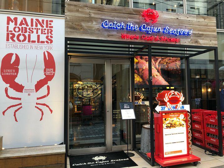 今日からあなたもアメリカンガール!東京都内でおすすめのアメリカンレストラン7選