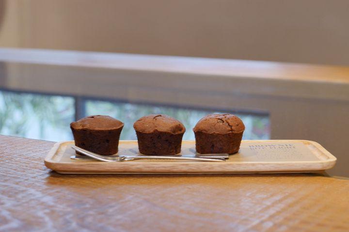 期間限定スイーツも!バレンタインデートで食べたい東京都内のチョコスイーツ10選