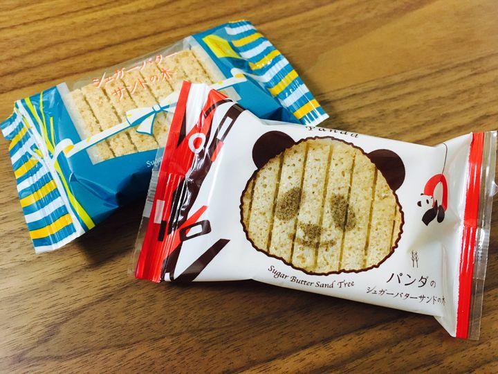 年末年始にあなたをお助け!品川駅ナカで買えるオススメ手土産7選