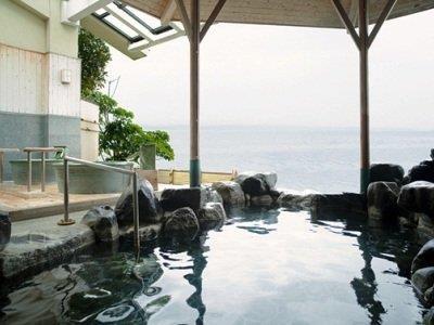 日常にちょっぴり贅沢なご褒美を。和倉温泉に行ったら泊まりたい温泉旅館7選