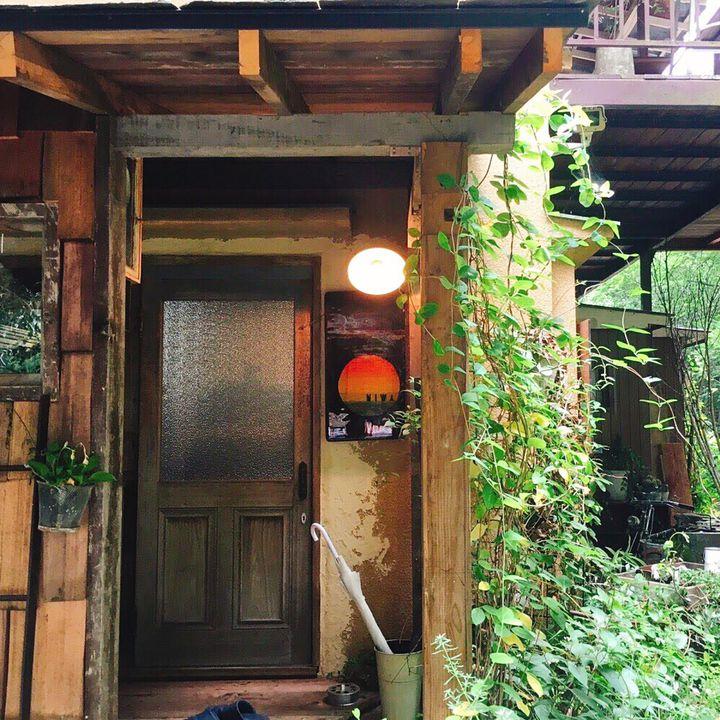 そこには非日常の空間がある。千葉県のまるで絵本の世界のようなカフェ7選