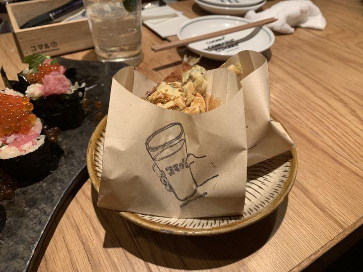 今年の終わりにスパイスを!ちょっと変わった忘年会におすすめな東京都内の居酒屋8選