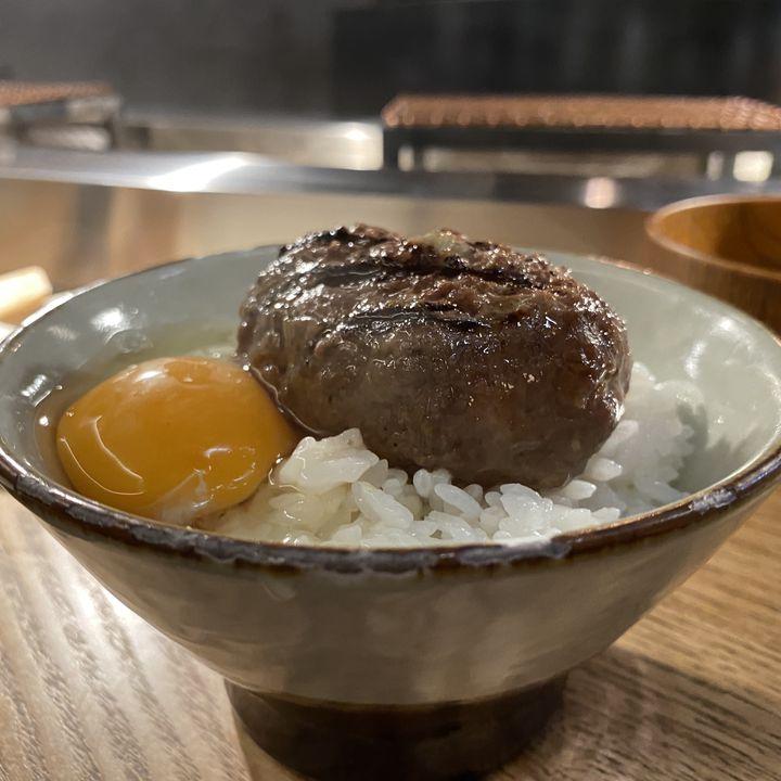【保存版】お米ついてるよ。思わず夢中で食べてしまう白飯×〇〇