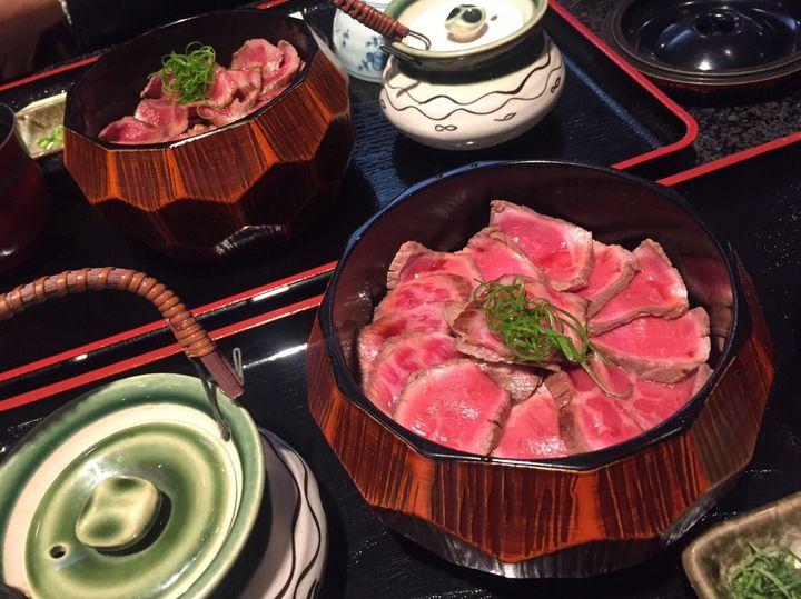神戸で見つけたコスパ最強肉飯!神戸牛ランチがいただけるお店7選