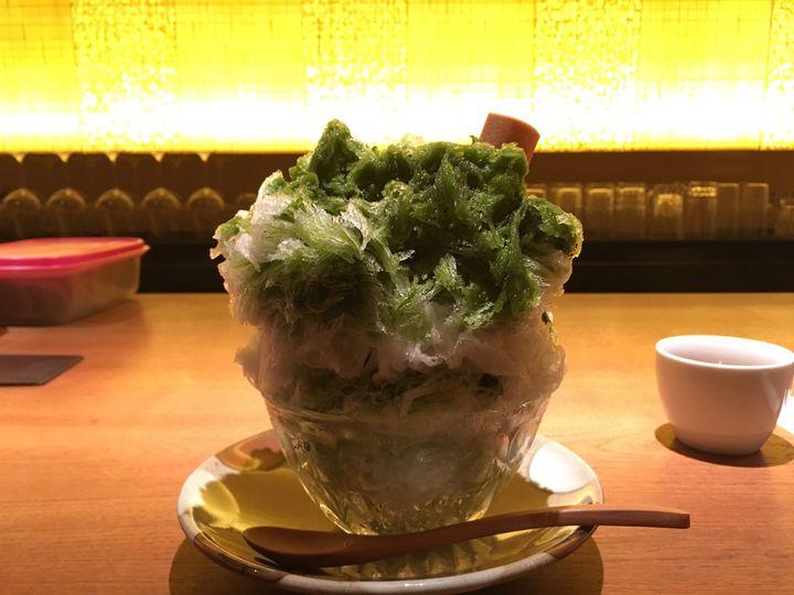 美食を目指す弾丸ツアー!日帰りで行く「京都グルメ女子旅プラン」をご紹介