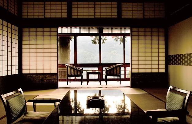 カップル旅行は癒しの下呂温泉へ。下呂温泉でカップルにおすすめの温泉宿7選