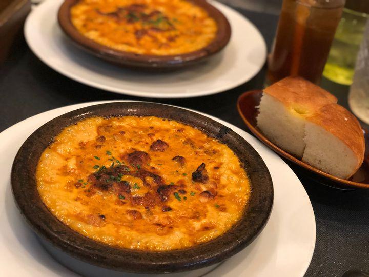 9月17日はイタリア料理の日!東京都内のカジュアルな本格イタリアン9選
