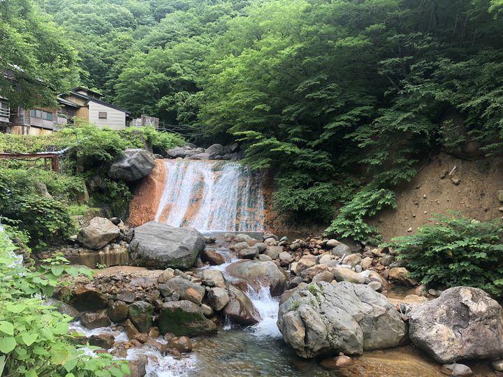 秘湯・名湯がいっぱいの温泉大国。山形県で行きたい温泉宿7選