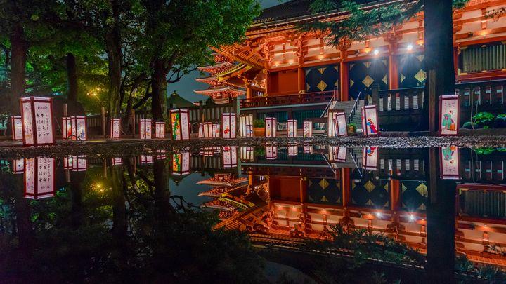 東京 観光 スポット