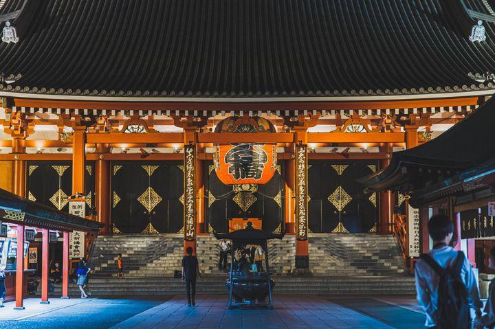 東京で過ごす初めてのお正月。帰省できないあなたに贈る年末年始の過ごし方List
