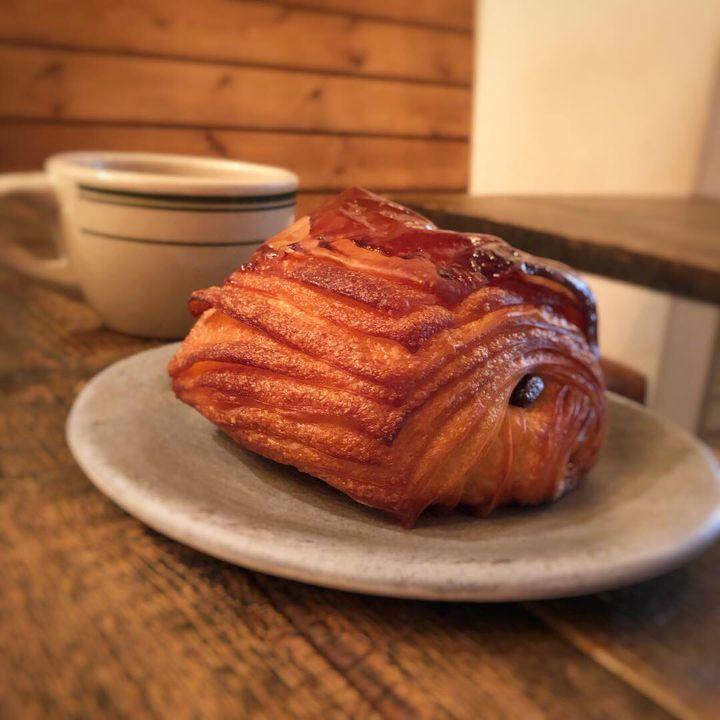 チョコ好き筆者が選ぶ!東京都内の絶品「パン・オ・ショコラ」が買える名店7選