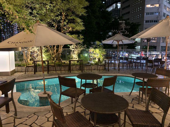今日はまったりカフェデート。渋谷にある雰囲気の良いおすすめカフェ15選