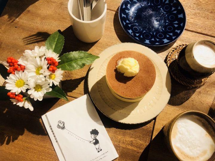 """ゆったりとした時間を過ごそう。""""都営浅草線沿線""""のおしゃれカフェ7選"""