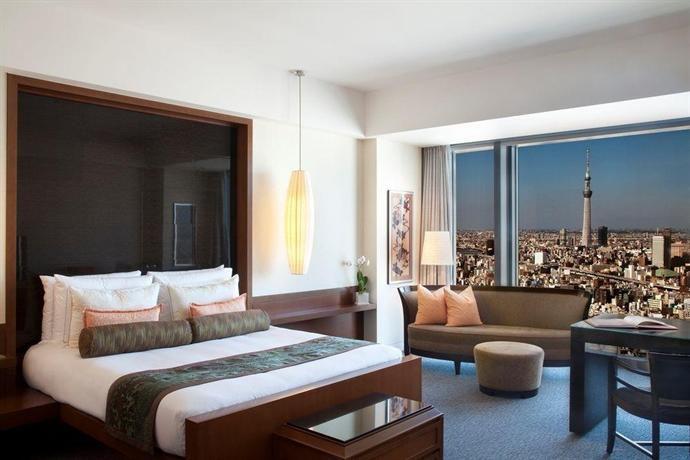 """""""おもてなし""""が素晴らしいホテルは?外国人に人気の国内宿泊施設TOP10"""