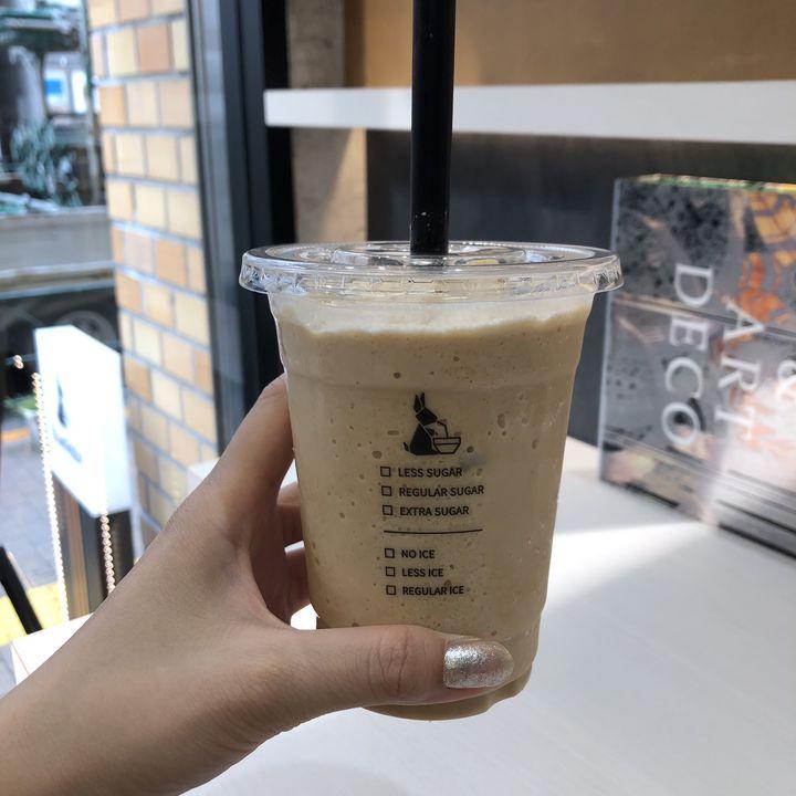 実は個性派カフェの宝庫だった!高田馬場のおすすめカフェ9店をご紹介