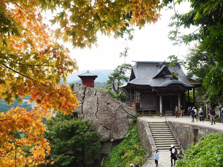 週末弾丸旅行しよう!JR東日本『週末パス』で行きたい1泊2日旅プランを紹介