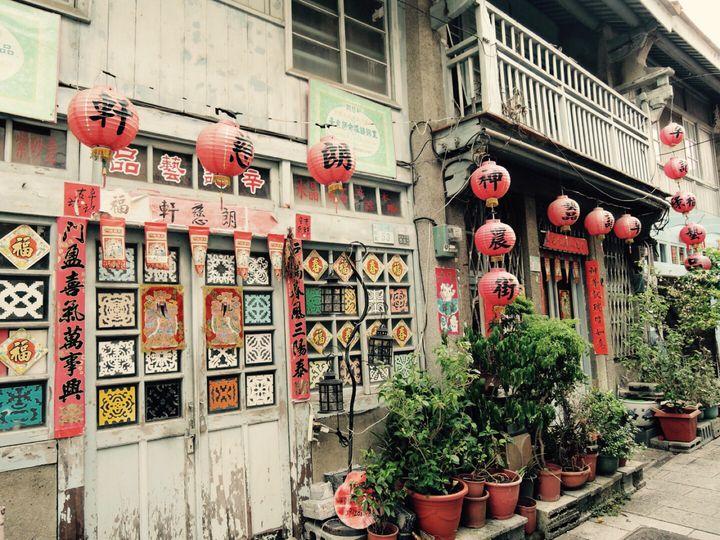 2回目以降の台湾旅行にもおすすめ!台南のジャンル別注目スポット15選