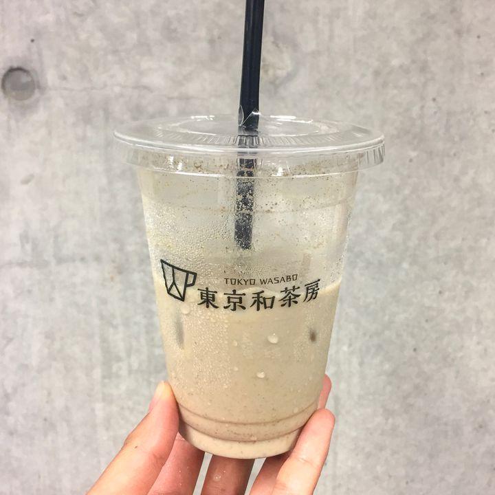 ほうじ茶ブームが加速中!日本全国のほうじ茶専門店7選