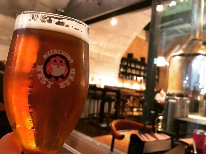 出来立ての美味しさを。クラフトビールを味わえる日本全国のブルワリー7選