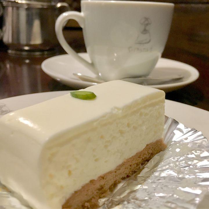 """これでもう迷わない!手土産にぴったりな東京の""""チーズケーキ""""7選"""