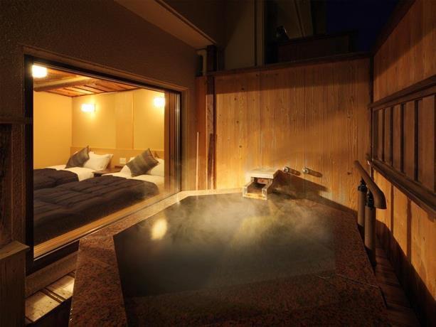 """旅行先は宿で決めよう。関東近郊にある""""贅沢な休日を過ごすための宿""""7選"""