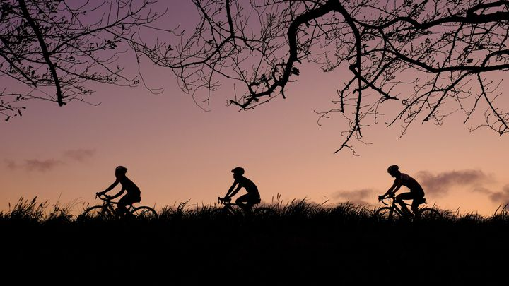 爽やかな風を感じて。絶景を楽しむ「関東」のサイクリングロードLIST