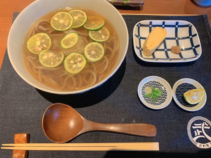 おうち時間のご飯をもっと美味しく!岡山でおすすめする人気デリバリー10選