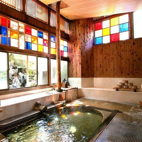 野沢温泉で泊まりたいおすすめホテル!幅広く利用できる7選をご紹介