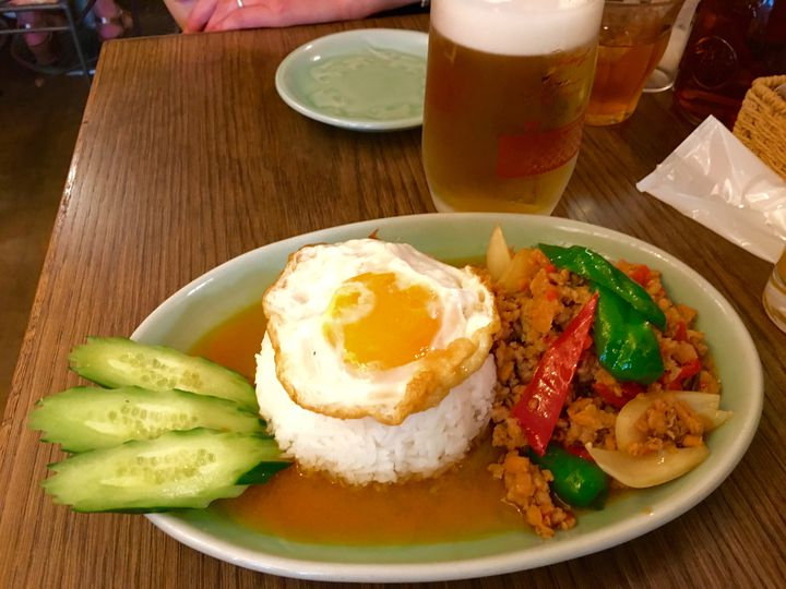 """何度でも通います。タイ料理好きが虜になった""""東急沿線の絶品タイ料理店""""15選"""