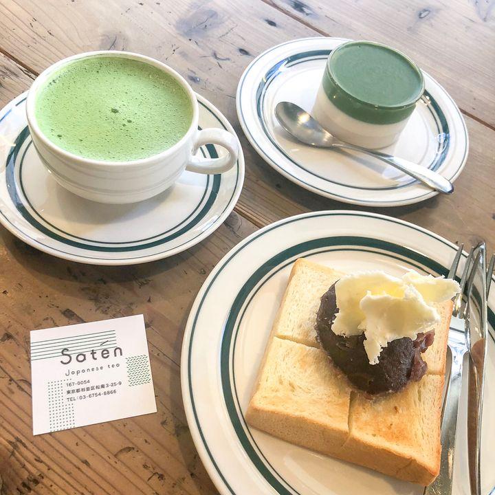 皆と違うカフェ巡りがしたいなら西荻窪へ。雰囲気抜群の素敵カフェ7選