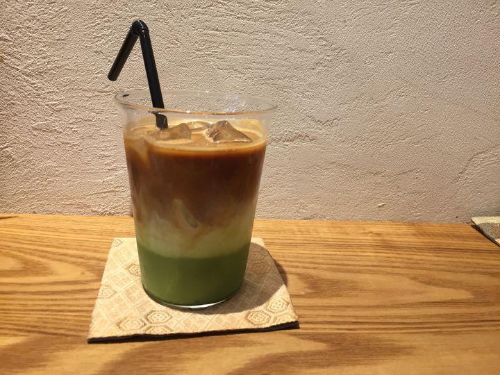 究極のコーヒー。京都のコーヒーショップ「Kurasu」に皆が夢中なワケとは